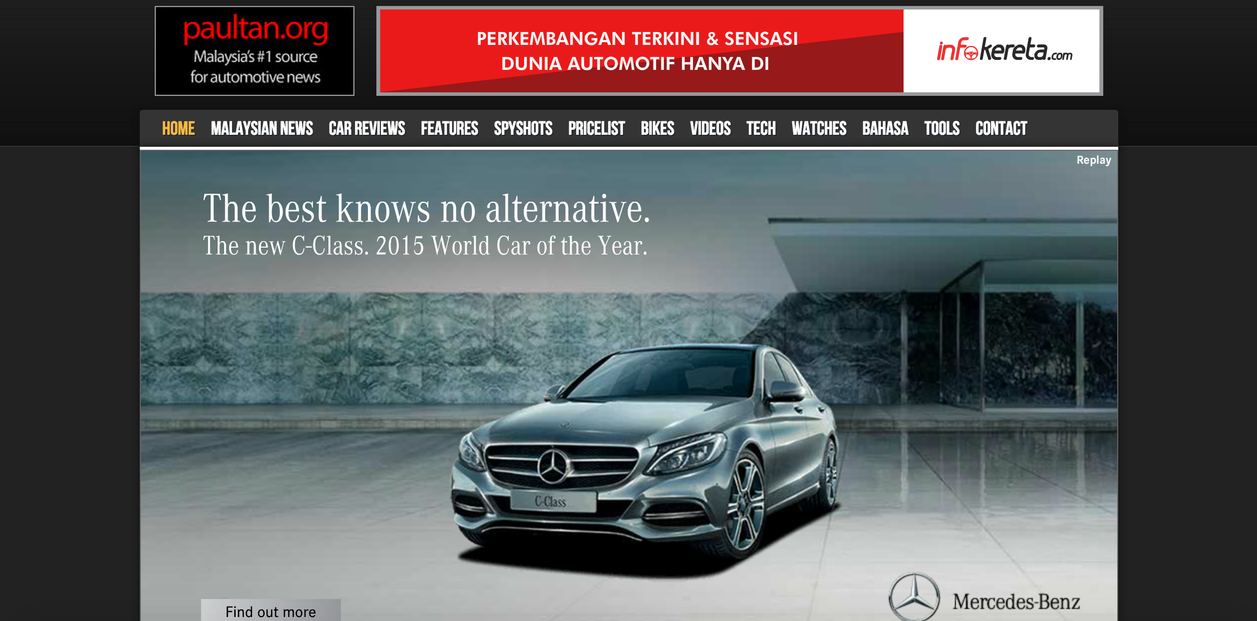 Car_News_and_Reviews_in_Malaysia_-_Paul_Tan_s_Automotive_News